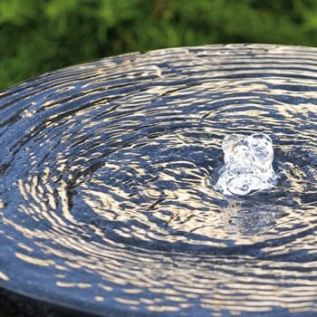 Waterornamenten & Fonteinen