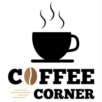 Ontdek onze Coffee Corner !
